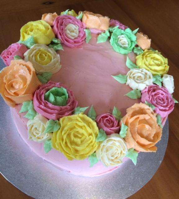 cake whiskitforabiscuit